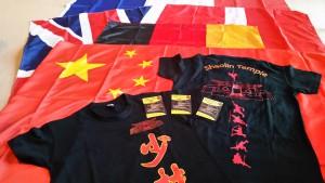 fahnen-t-shirt-karten-bild