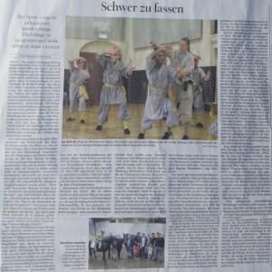 Tagesspiegel 2016 07 22
